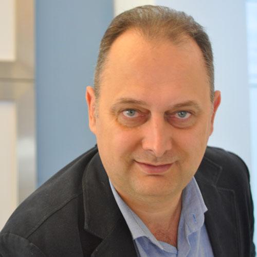 Nicola Delli Santi
