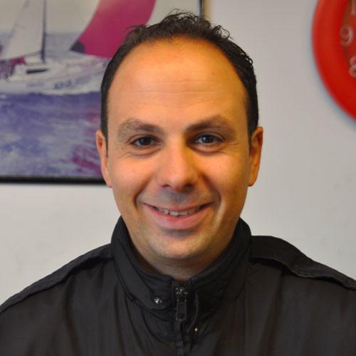 Fabio Angelotti